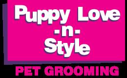 Puppy Love -N- Style